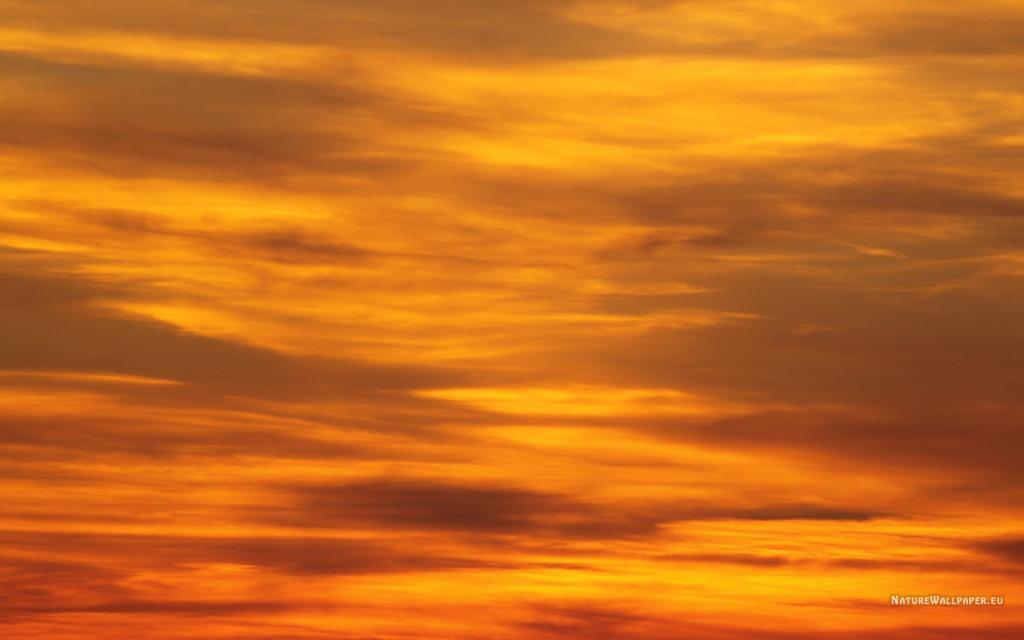 dark-orange-sky-1680x1050