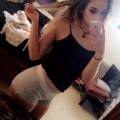 Alicia Rosales