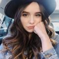 Brittany Ashwell
