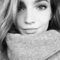 Freya Keller